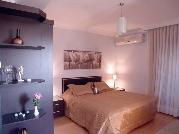 Masal Apart, Istanbul, Turkey, list of best international youth hostels and backpackers in Istanbul