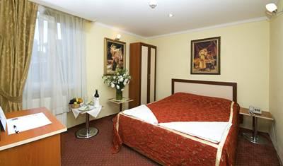 Meddusa Hotel, Istanbul, Turkey, high quality travel in Istanbul