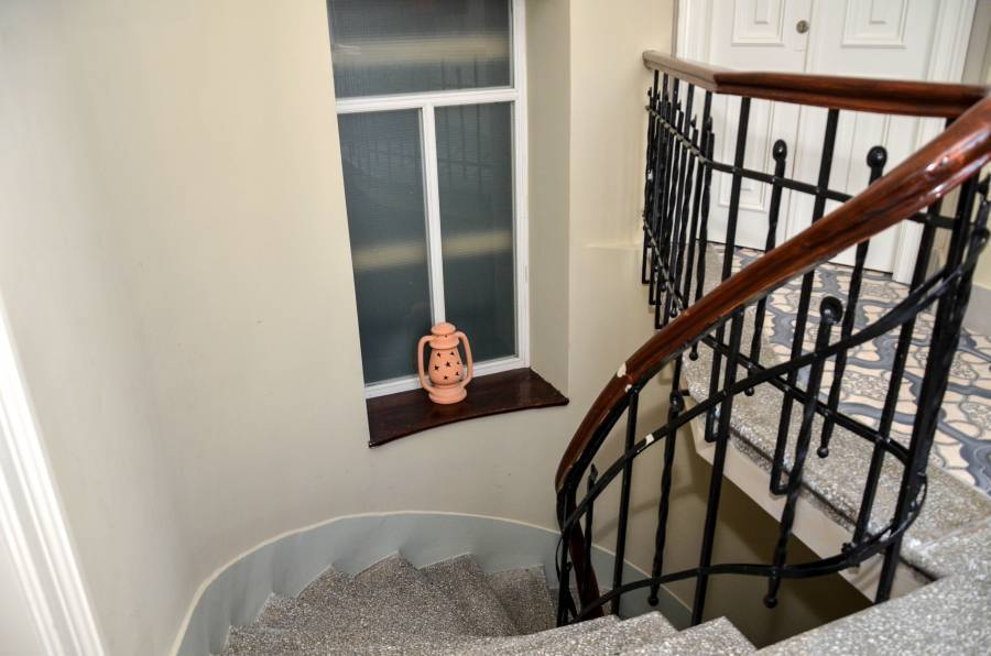 Omer Hayyam Suites, Istanbul, Turkey, plan your trip with HostelTraveler.com, read reviews and reserve a hostel in Istanbul