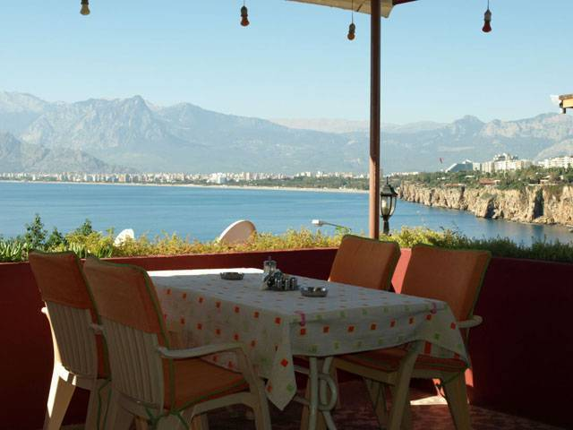 Ozmen, Antalya, Turkey, Turkey hostels and hotels