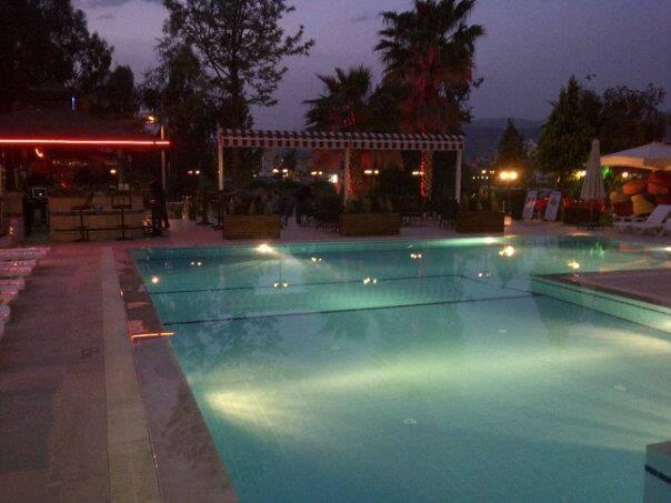 Remer Hotel, Fethiye, Turkey, 为每个预算计划您的旅行行程与宿舍 在 Fethiye