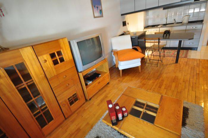 Rental House Istanbul Atakoy2, Istanbul, Turkey, hostels and destinations off the beaten path in Istanbul