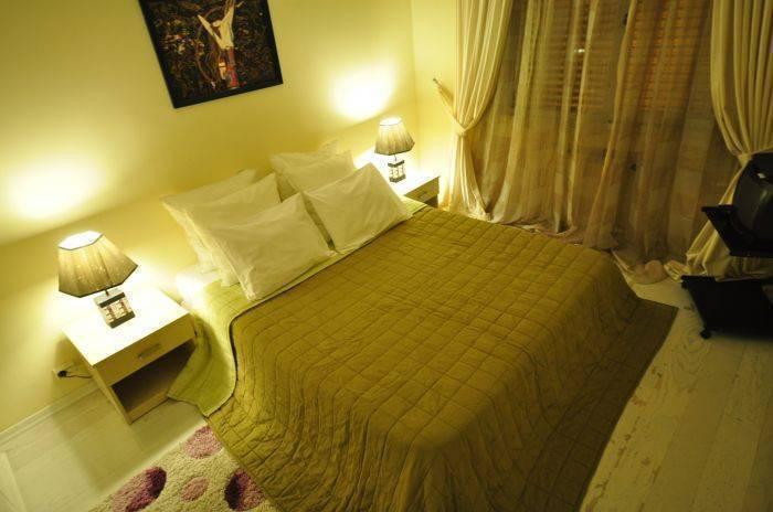 Rental House Istanbul Atakoy 3, Istanbul, Turkey, Turkey hostels and hotels
