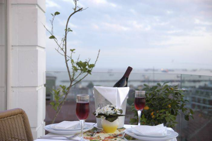 Sembol Hotel, Istanbul, Turkey, Turkey hostels and hotels