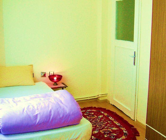 Yasin Apartment, Istanbul, Turkey, explore things to see, reserve a hostel now in Istanbul