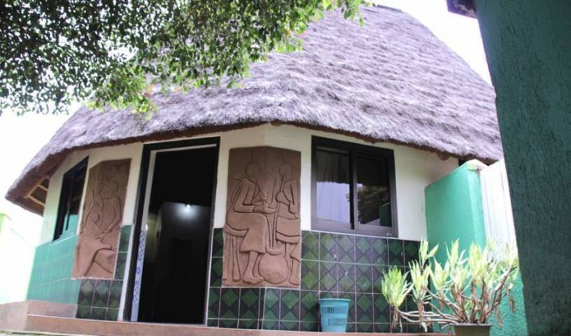 Kiwatule Cottages - Search available rooms and beds for hostel and hotel reservations in Kampala 31 photos
