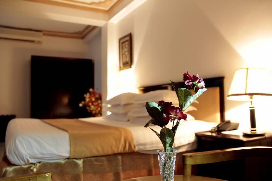 Hotel Sojovalo, Kampala, Uganda, Uganda hostels and hotels