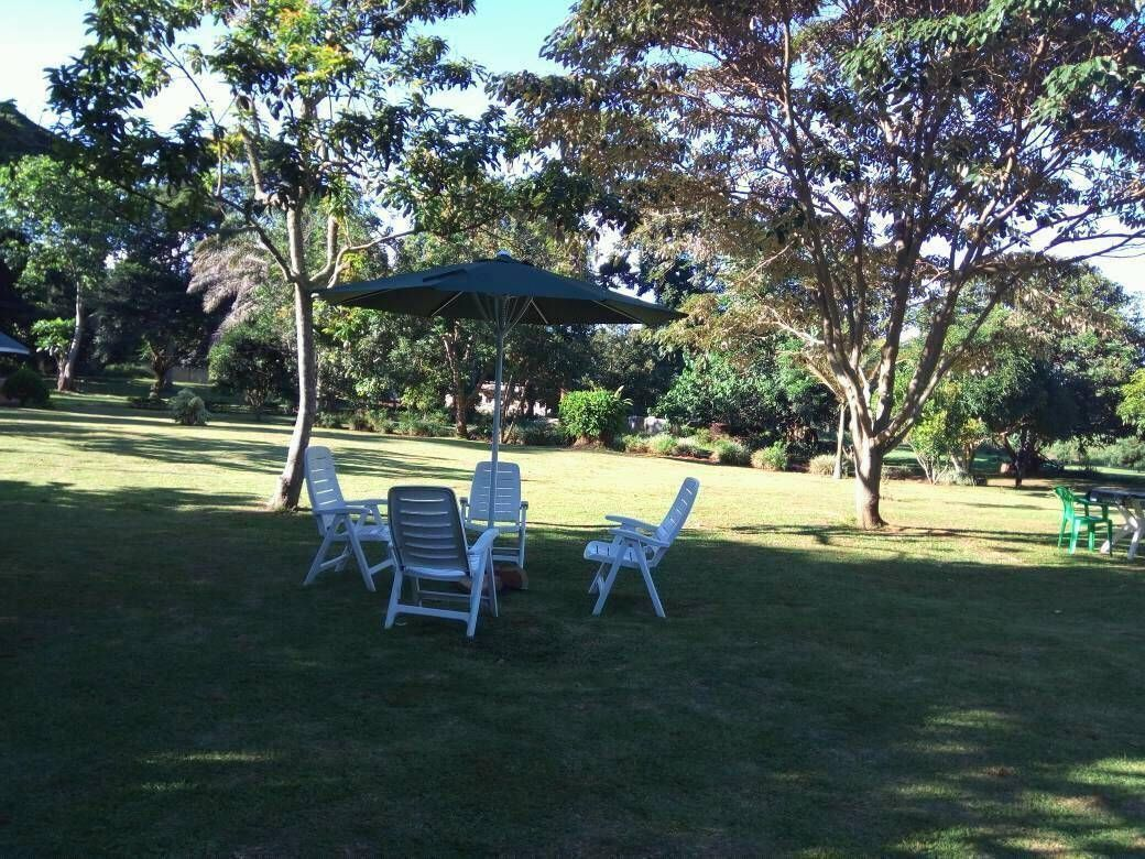 Philo Leisure Gardens Hotel, Kalangala, Uganda, Uganda hostels and hotels