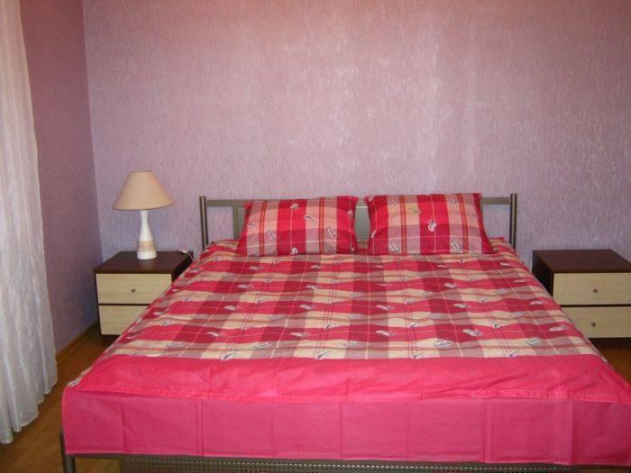 1st Donetsk Hostel, Donets'k, Ukraine, Ukraine Hostels und Hotels