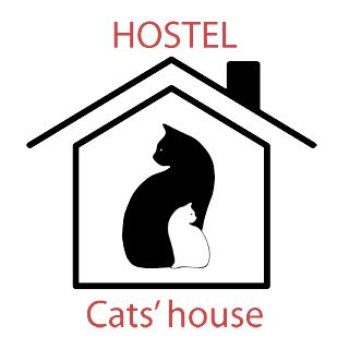 Cats' House Hostel, L'viv, Ukraine, Ukraine herberger og hoteller