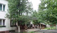 Tourist Complex Troyanda Zakarpattya - Search for free rooms and guaranteed low rates in Irshava, experience local culture and traditions, cultural hostels in Szabolcs-Szatmár-Bereg, Hungary 9 photos