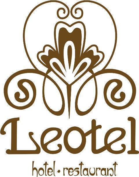 Hotel Leotel, L'viv, Ukraine, Ukraine hostels and hotels