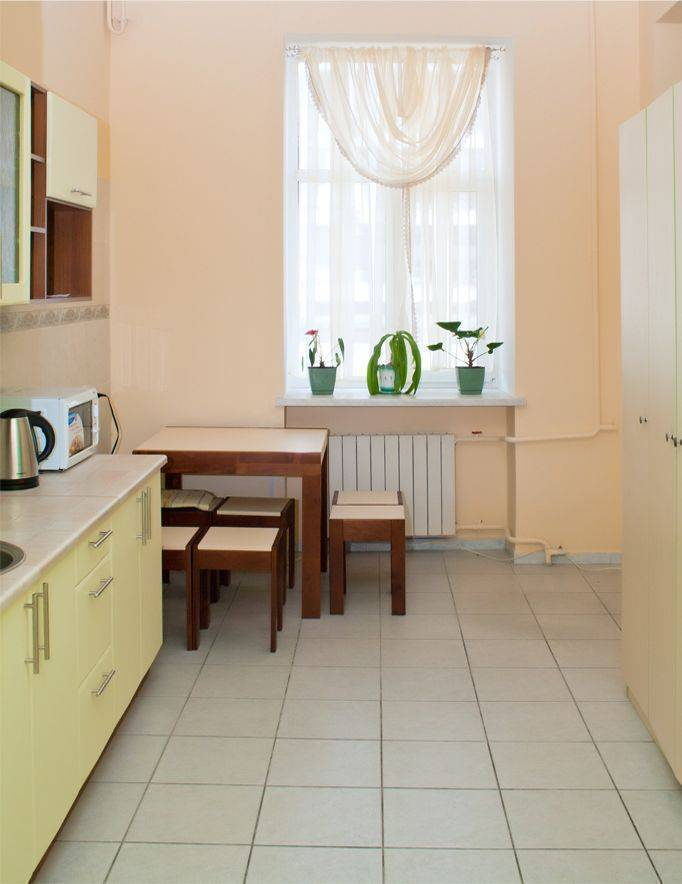 Olive Hostel Kiev, Kiev, Ukraine, best hostels for solo travellers in Kiev