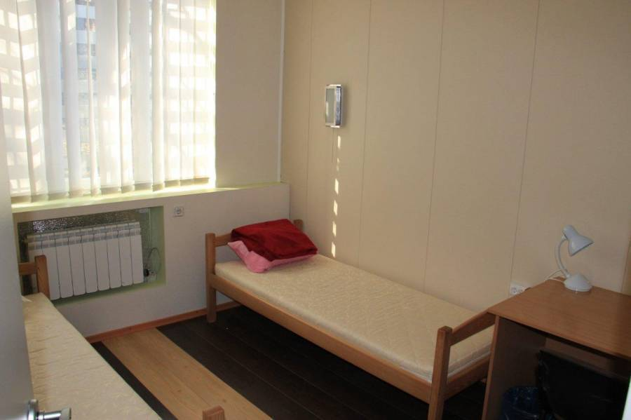 Park Hostel Kiev, Kiev, Ukraine, youth hostel and backpackers hostel world best places to stay in Kiev