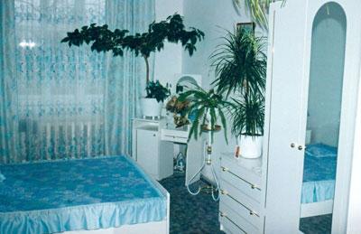 Resort Hostel Complex St. Moritz, Huzul Land In The Carpathians, Ukraine, Reservar albergues únicos o hoteles baratos y experimentar una ciudad como un local en Huzul Land In The Carpathians