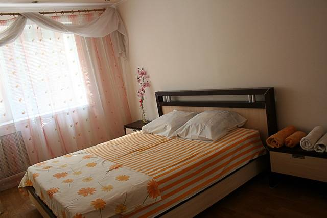 Welcome2Kiev Apartments, Kiev, Ukraine, Ukraine bed and breakfasts and hotels