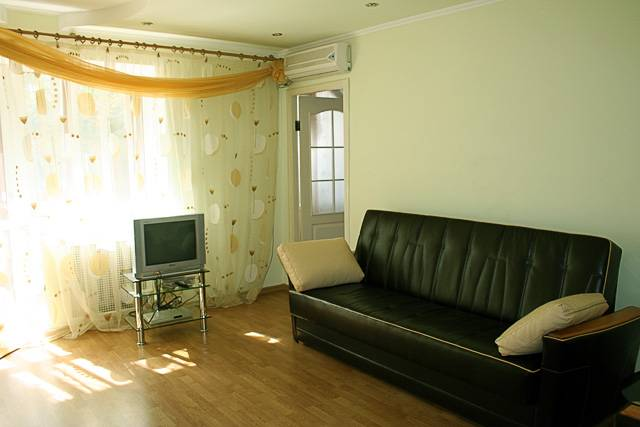 Welcome2Kiev Apartments, Kiev, Ukraine, top foreign bed & breakfasts in Kiev