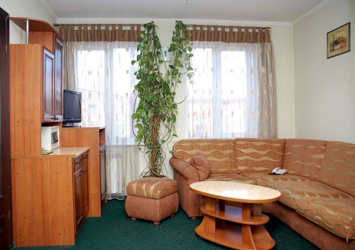 Your Hotel Prestige, L'viv, Ukraine, affordable guesthouses and pensions in L'viv