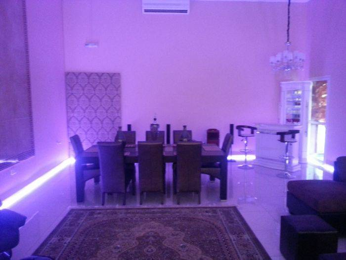 Camel Campus, `Ajman, United Arab Emirates, United Arab Emirates bed and breakfasts and hotels