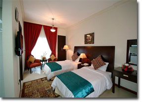 Golden Square Hotel Apartments, `Ud al Bayda', United Arab Emirates, view and explore maps of cities and bed & breakfast locations in `Ud al Bayda'