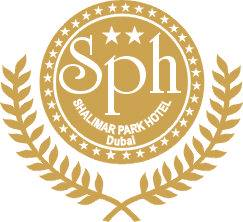 Shalimar Park Hotel, Dubai, United Arab Emirates, United Arab Emirates bed and breakfasts og hoteller