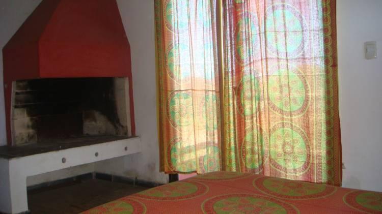 El Diablo Tranquilo Hostel, Punta del Diablo, Uruguay, secure reservations in Punta del Diablo