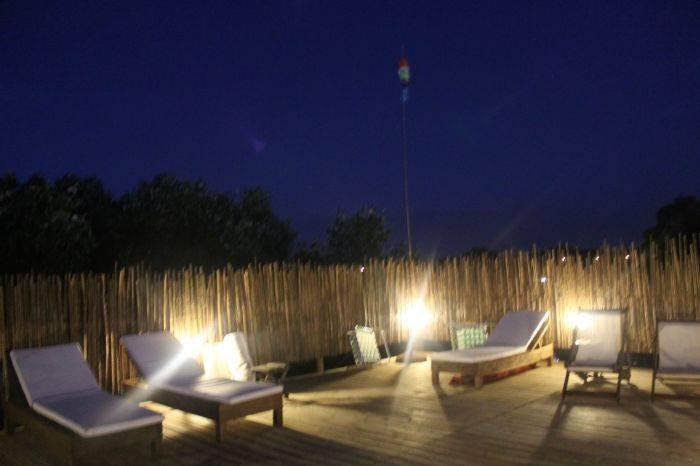 Elsol de Las Grutas, Punta del Este, Uruguay, Uruguay bed and breakfasts and hotels