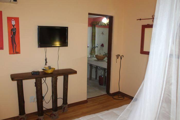 Elsol de Las Grutas, Punta del Este, Uruguay, find cheap deals on vacations in Punta del Este