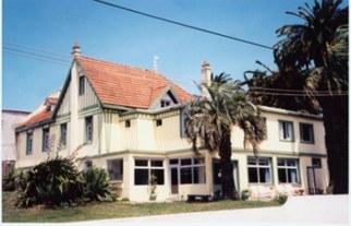 Puerto Las Palmas, Punta del Este, Uruguay, Uruguay bed and breakfasts and hotels