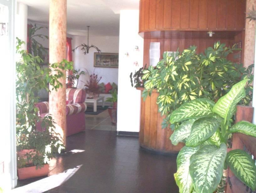 Puerto Las Palmas, Punta del Este, Uruguay, instant online booking in Punta del Este