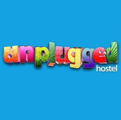 Unplugged Hostel, Montevideo, Uruguay, Uruguay bed and breakfasts and hotels
