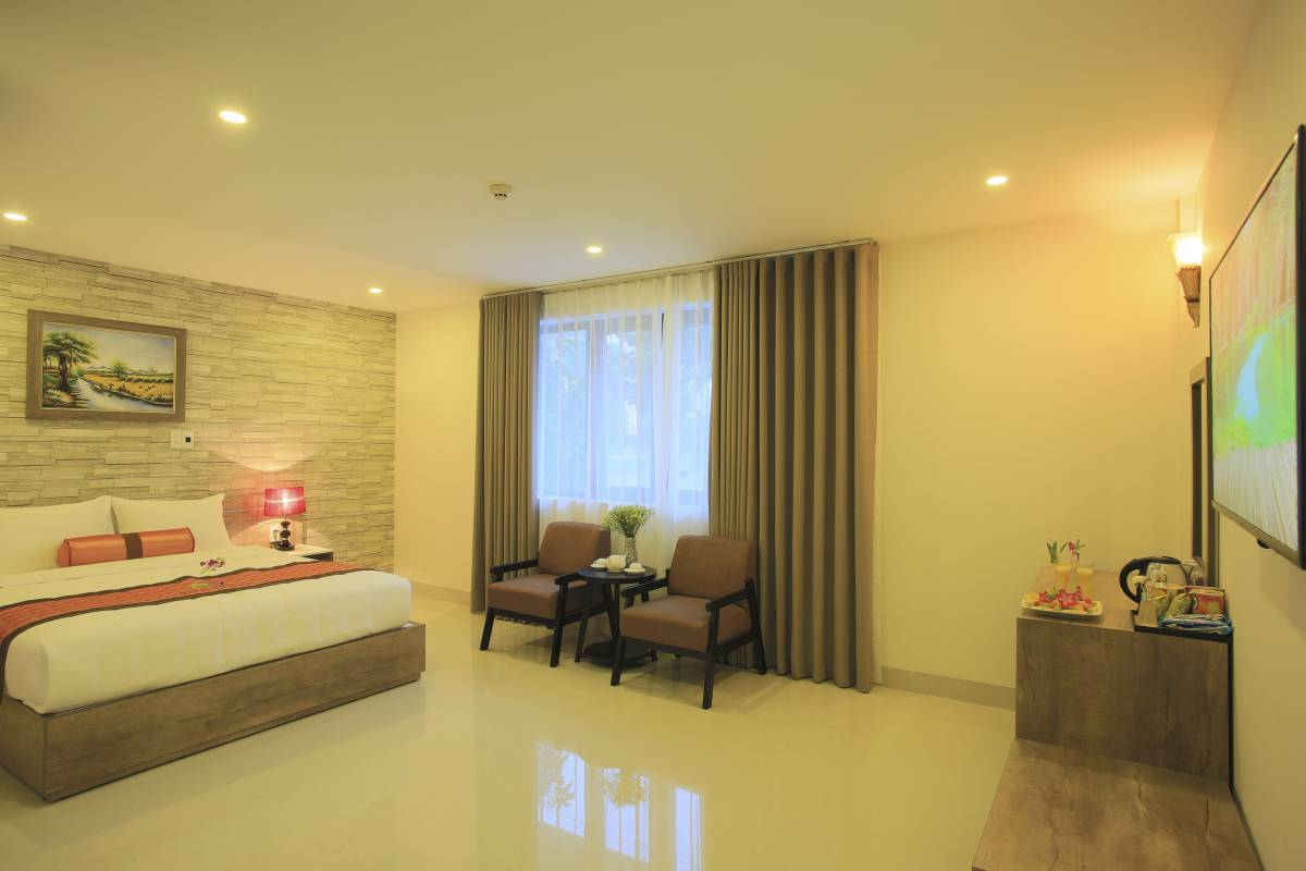 Ariel Homes, Da Nang, Viet Nam, last minute bookings available at hostels in Da Nang