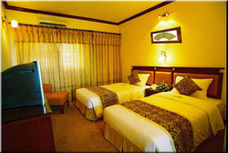 Asia Queen Hotel (Boutique Hotel), Ha Noi, Viet Nam, Viet Nam bed and breakfasts and hotels