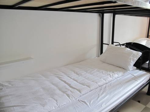 Backpackers' Travel Hostel, Ha Noi, Viet Nam, fast and easy bookings in Ha Noi