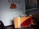 Bao Khanh Guesthouse, Nha Trang, Viet Nam, Albergues para viajantes mundiais dentro Nha Trang