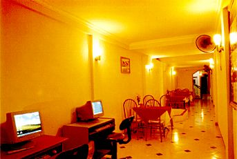 Camellia 5 Hotel, Ha Noi, Viet Nam, Viet Nam hostels and hotels