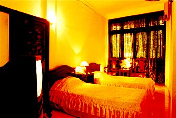 Camellia 5 Hotel, Ha Noi, Viet Nam, everything you need for your trip in Ha Noi