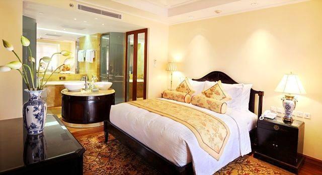 Best Western Premier, Hue, Viet Nam, Topp 5 städer med vandrarhem och billiga hotell i Hue