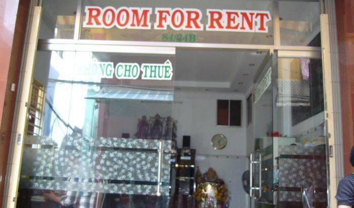Ly Room For Rent 8 photos