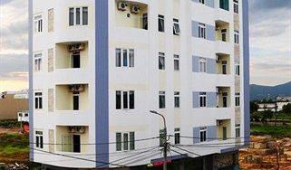 Phi Yen Hotel 12 photos