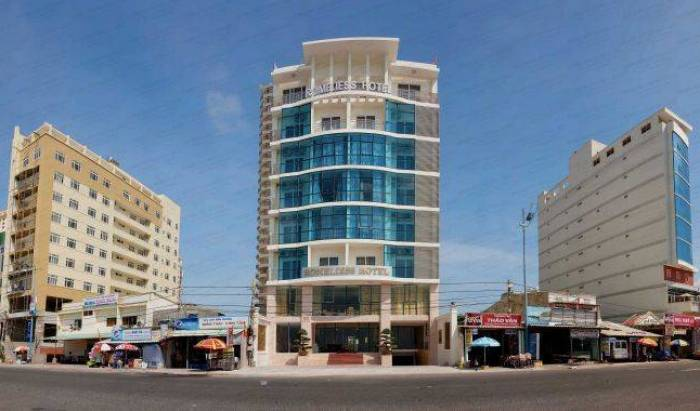 Romeliess Hotel, affordable posadas, pensions, hotels, rural houses, and apartments 20 photos