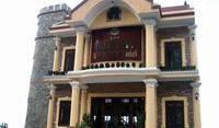 Royal View Hotel -  Sa Pa 3 photos