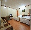 Demoracy Hotel, Ha Noi, Viet Nam, bed & breakfasts near the music festival and concerts in Ha Noi