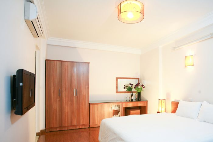Especen Hotel, Ha Noi, Viet Nam, bed & breakfasts in UNESCO World Heritage Sites in Ha Noi