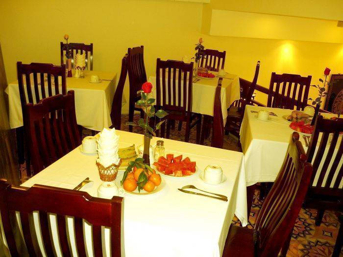 Golden Wings Hotel, Ha Noi, Viet Nam, Viet Nam bed and breakfasts and hotels