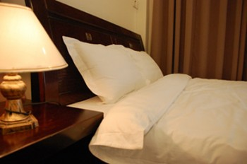 Hanoi Advisor Hotel, Ha Noi, Viet Nam, Viet Nam bed and breakfasts and hotels