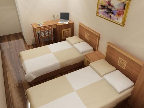 Hanoi Charming Hotel, Ha Noi, Viet Nam, bed & breakfasts and hotels in tropical destinations in Ha Noi
