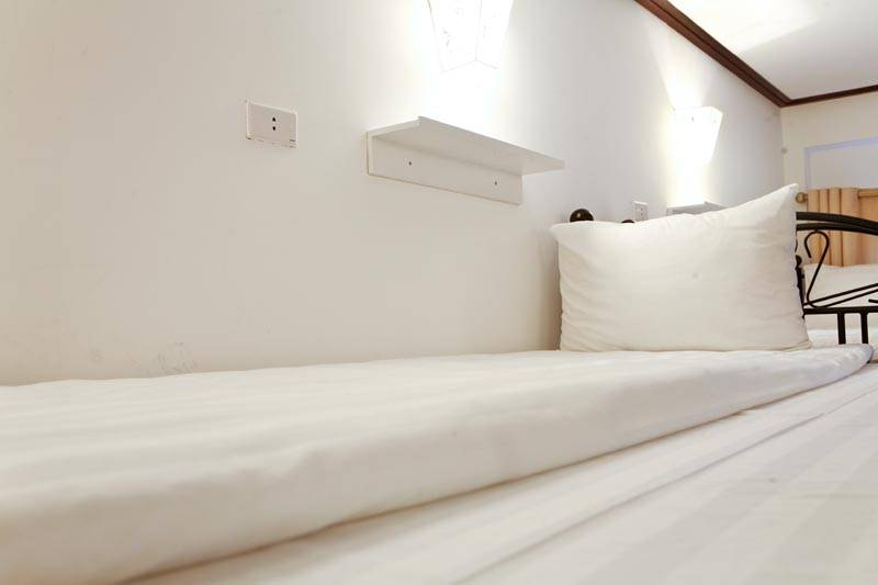 Hanoi Gecko 3 Hostel, Ha Noi, Viet Nam, Viet Nam bed and breakfasts and hotels