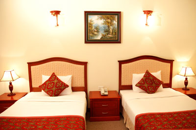 Hanoi Golden Plaza Hotel, Ha Noi, Viet Nam, Viet Nam bed and breakfasts ja hotellit