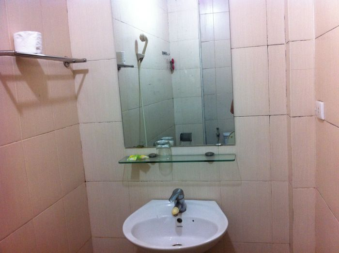 Hanoi Hostel No1, Ha Noi, Viet Nam, cheap holidays in Ha Noi
